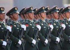 國防部:歡迎有志青年應徵直招士官