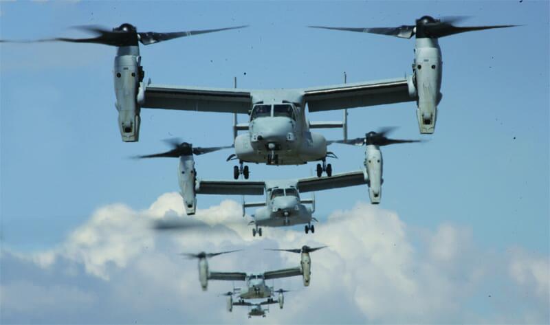 真軍火販子:美國在一天之內批準75億美元對外軍售