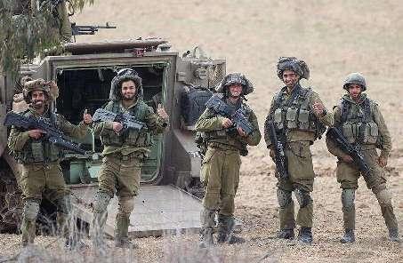 敘利亞和伊朗簽署軍事協議