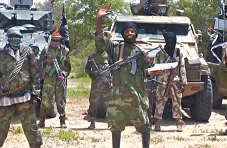 乍得西部邊境地雷爆炸致8名士兵死亡