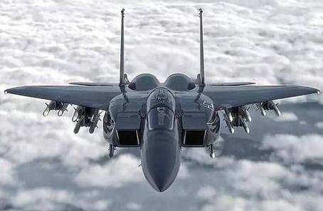 美國批準對日出售105架F-35