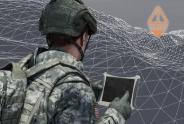 五角大樓開發AI聯合作戰係統