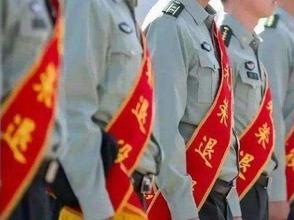 退役军人事务部等5部门联合发出倡议共同促进自主就业退役军人就业