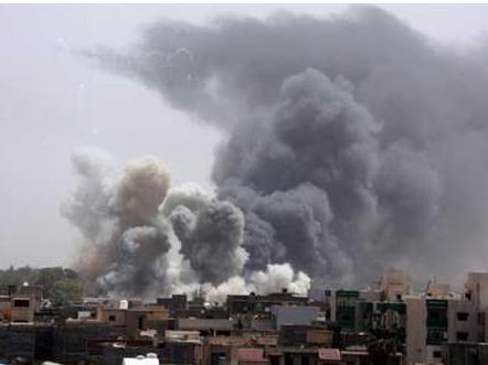 """聯合國官員:利比亞停火前景""""非常樂觀"""""""