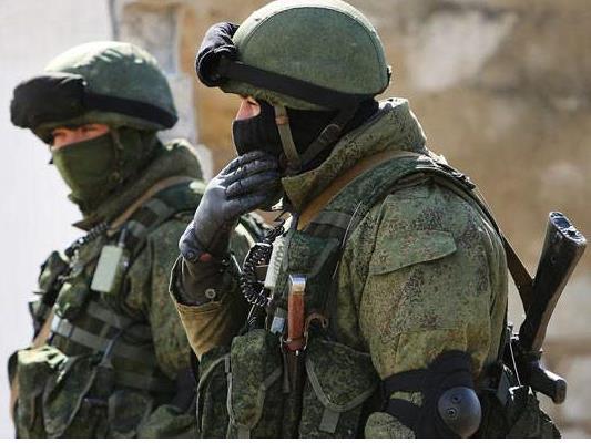 伊朗盼與俄強化防務合作