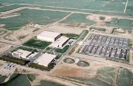 美媒:美國太空軍建首個作戰司令部