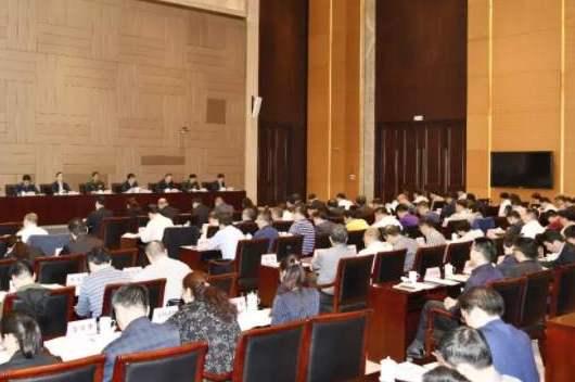 北京市多措並舉推進退役軍人高質量就業創業