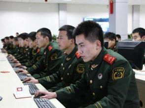 2020年下半年軍隊自學考試舉行