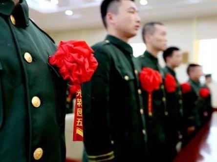 """孫紹騁:聚力推進退役軍人事務係統""""三個體係""""建設"""