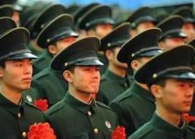 退役軍人事務部協同社會力量關愛老兵