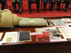 国家国防科工局、国家文物局携手加强军工文物保护利用