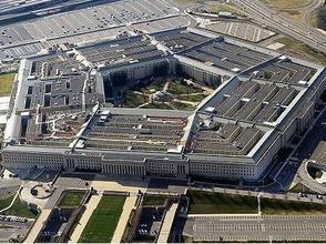 美国防部拖延交接进程?回应:已有400余人进行会谈