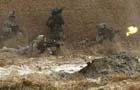 阿富汗:1名美軍在阿南部軍事行動中死亡