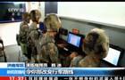 濟南軍區:夜間綜合演練 檢驗體係作戰能力