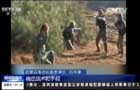 雲南:反恐演練 錘煉特戰隊員實戰能力