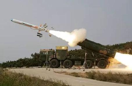 """新聞分析:美軍掄""""戰斧"""" 俄為何不接招"""