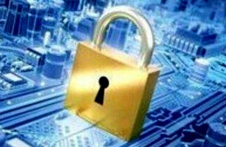 透析俄信息安全戰略:追求主權原則為核心的信息安全