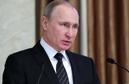 俄羅斯與泰國擬簽署安全合作協議共同反恐