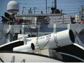 美軍欲獲取更多致命武器 預算嚴重超標