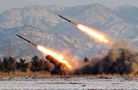 聯合國安理會舉行朝鮮半島核問題部長級公開會議