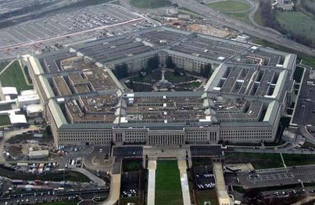 美軍向敘伊派兵幾何 未來由五角大樓説了算