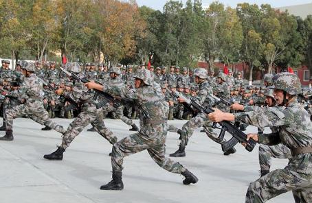 新疆軍區某師想方設法解決基層難題