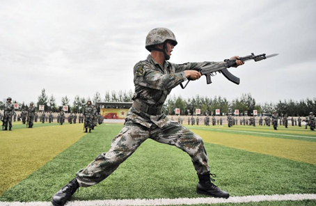 21所軍校在京招188人