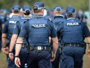 澳大利亞出臺新措施防范人群密集場所發生恐襲