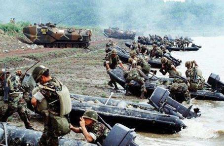 韓美聯合軍演:美軍參演規模為何大幅縮減?