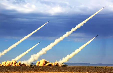 聚焦備戰打仗,鍛造召之即來來之能戰戰之必勝的精兵勁旅