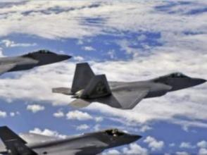 """真正""""隱形殺手""""!美刊稱俄新型雷達將使隱形戰機過時"""