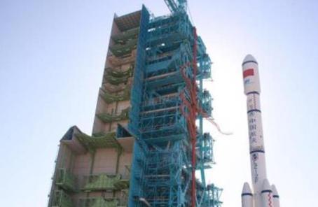 中國2020年成航天強國 在軌航天器逾200顆