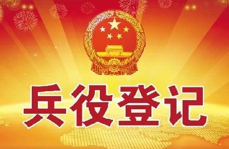 @有志青年:2018年兵役登記即將開始