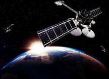 電子偵察衛星哪家強?
