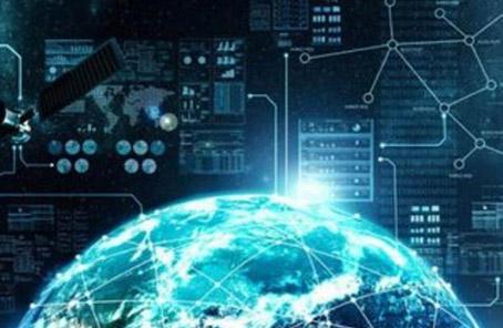 數字經濟撬動高質量發展