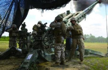 敘外交部:美土兩國軍隊駐扎敘利亞是侵略行為