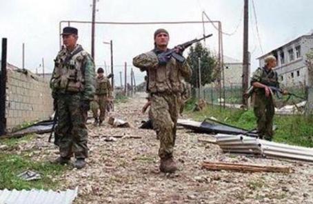 伊朗説美國在敘組建邊境安全部隊是幹涉敘利亞內政
