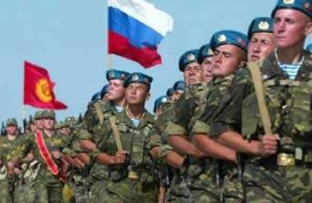 美國和哈薩克斯坦將強化反恐和經貿等合作