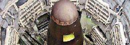 陈虎点兵:美国修改核战略背后有何玄机