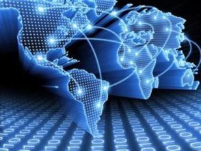军民融合构建国家网络空间防御体系