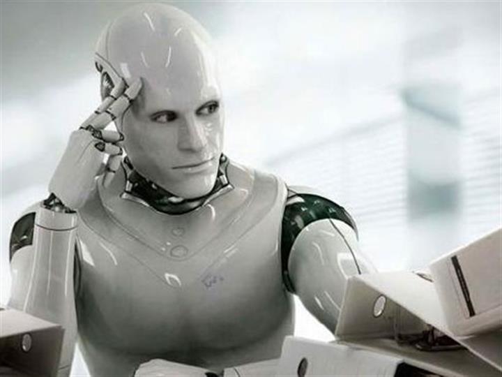 """人工智能界为何对""""杀手机器人""""说不"""