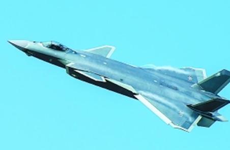 銳讀丨隱形戰機的秘密:不怕冷的阻尼材料