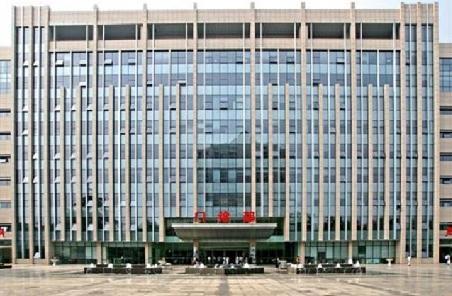 無錫聯勤保障中心南京總醫院賡續紅色血脈當尖兵