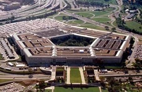 美國國防科技政策改革用啥招