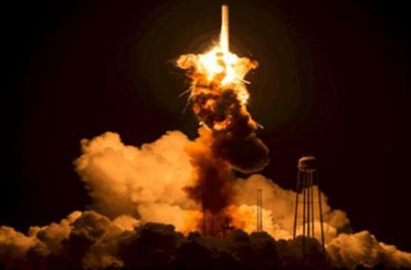 英媒:美退出後 剩余五國挽救伊核協議操作空間有限