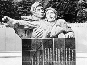 英雄烈士譜丨鄧萍:遵義城下灑熱血