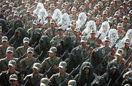 聯合國安理會譴責伊朗閱兵式遭恐怖襲擊