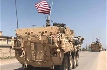 敘副外長誓言解放敘全境:更願意和平收復伊德利卜