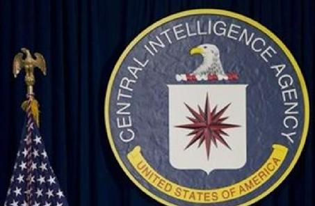 切回到冷戰模式?美揚言部署更多間諜對付中俄