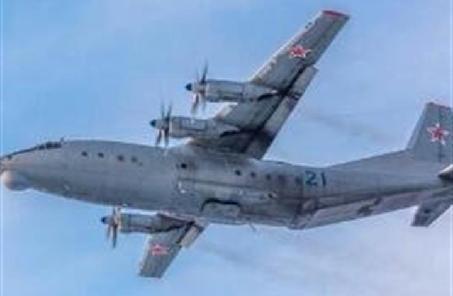 以色列和俄羅斯軍事人員將見面溝通俄軍機被擊落事件